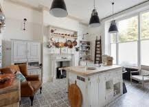 Industrial Kitchen Lighting Fixtures 50 Gorgeous Industrial Pendant Lighting Ideas