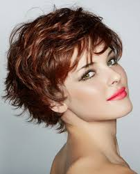 short hairstyles for women with heart shaped faces hair x hub 5 fabulous short hairstyles for summer