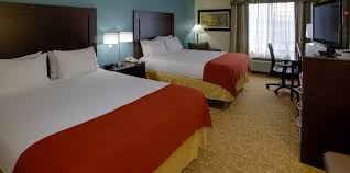 Hanes Mall Map Holiday Inn Express Winston Salem Hotel By Ihg