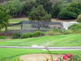 south bay fence inc fence gallery san diego ca