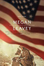 megan leavey 2017 imdb