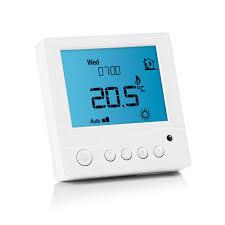 bathroom underfloor heating thermostat prowarm pro digital thermostat thermostats controls