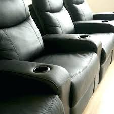 recliner for big people u2013 querocomprar me