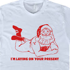 christmas shirts christmas t shirt santa clause shirt