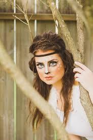 Deer Halloween Costumes 44 Halloween Costumes Images Halloween Ideas