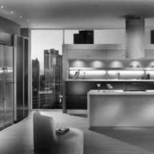 kitchen virtual design cabinets waraby colour planner designer