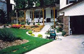Green Thumb Landscaping by Green Thumb Landscaping Windsor Co 80550 Yp Com