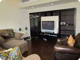 Bedroom Wall Units by Decorating Family Room Ideas With Ikea Wall Units Plus Tan Sofa