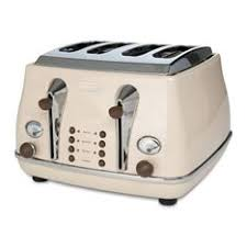 Toaster Face Torradeira Smiley Face Toaster 01 útil Na Cozinha Pinterest