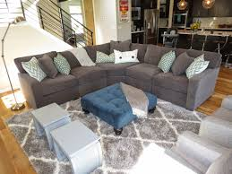 what to do with extra living room space c2design custom furniture living room