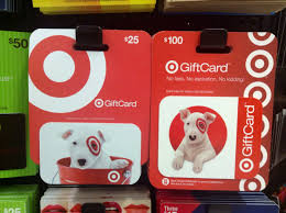 target duluth mn black friday heads up target gift cards will be 10 percent off u2013 for one day