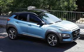 new citroen c3 new citroën c3 aircross and hyundai kona to take on nissan juke suv
