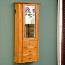 free standing jewellery armoire uk real wood corner grey stainless steel assembled cork flooring
