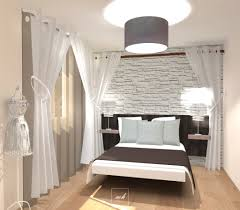 chambre parent bébé bebe chambre des parents avec lit bb chambre parents une