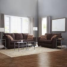 oliver sofa and loveseat set