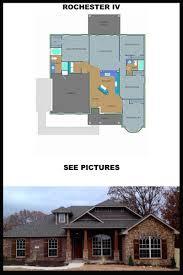 new houses for sale in brentonville ar u0026 fort smith arkansas