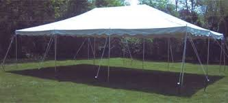 tent rentals ma rental norfolk