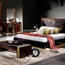 Quality Bedroom Furniture Manufacturers Good Quality Bedroom - Good quality bedroom furniture brands uk