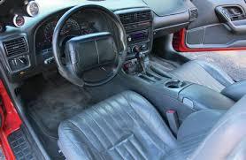 99 camaro parts 1999 chevrolet camaro z28 n j