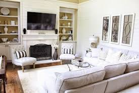 Fireplace With Built In Cabinets Built In Cabinet Ideas New Ideas Cabinet Designs For Bedrooms