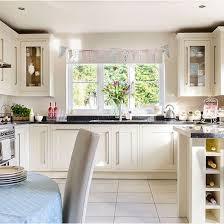 Small Kitchen Design Ideas Housetohome Best 25 Cream Kitchen Designs Ideas On Pinterest Cream Kitchens