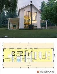 modern farmhouse plans farmhouse open floor plan original 13 awesome barndominium designs to inspire you barndominium