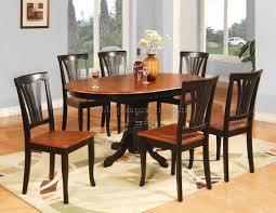 pedestal dining room table 11 best dining room furniture sets