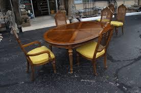 Vintage Drexel Bedroom Furniture by To Date Vintage Drexel Heritage Furniture All Home Decorations