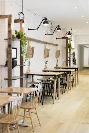 Coffee Shop Floor Plans Free Best 25 Coffee Shop Furniture Ideas On Pinterest Cafe Furniture