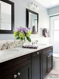 beige tile bathroom ideas fantastic colors popular bathroom ideas bathrooms with beige tile
