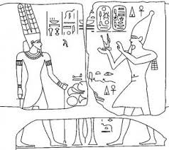 23 ancient egypt coloring book images ancient