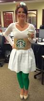 99 best costume ideas images on pinterest halloween ideas