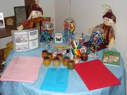 prizes for baby shower baby shower prizes for guests