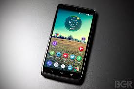 motorola android droid turbo review motorola had to leave to become the