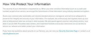 security policy sample information technology security policy gap