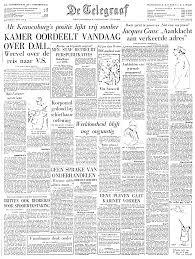 24 vermeer 505l operators manual online classifieds