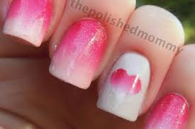 nail art canton mi how you can do it at home pictures designs