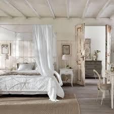 gemütliche innenarchitektur schlafzimmer stylisch einrichten