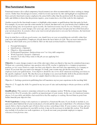 Resume Professional Accomplishments Examples by 8 Resume Accomplishments Examples Basic Resume Layouts