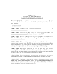 examples of custody agreements 4 what is physical custody sample