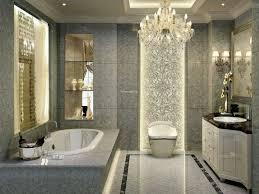 Luxury Bathroom Faucets Design Ideas Singular Build Modern Minimalist Bathroom Designas Sensational