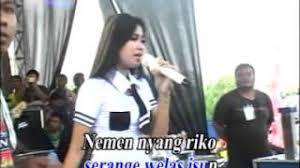 download mp3 dangdut las vegas terbaru new lasvegas dangdut koplo terbaru 3gp mp4 hd download