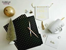 Desk Accessory Set by November Desk Set Inspiration Sparkle And Shine Giveaway