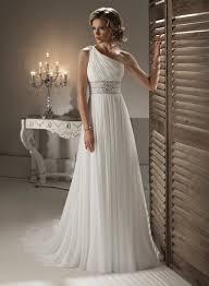 cheap vintage wedding dresses wedding dresses uk cheap 2017 weddingdresses org