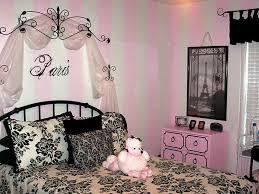 Parisian Living Room Decor 16 Best Paris Decor Images On Pinterest Live Paris Living Rooms