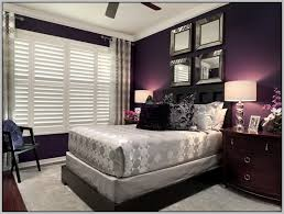 colours that go with purple paint colors that go with dark purple painting post id hash