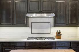 masters gel stain kitchen cabinets oak inspiration masters