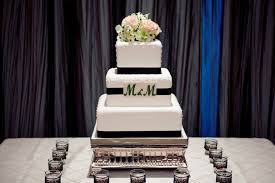 wedding cake edmonton edmonton wedding planner mike bergman weddings