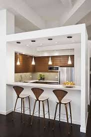 Kitchen Without Cabinets Kitchen Cabinets Ideas Kitchens Without Upper Cabinets Ideas