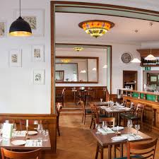 restaurant joynes kitchen charlottenburg berlin creme guides